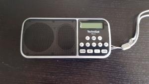 Ansicht TechniSat Viola 3